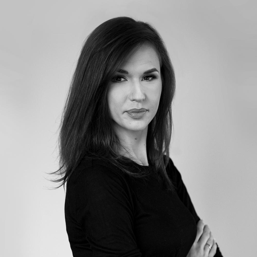Dominika Bigaj